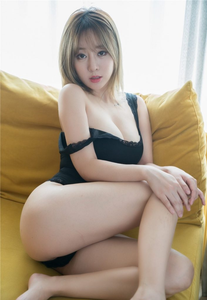 Tianjin outcall girl